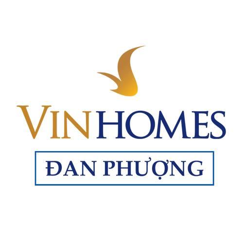 Logo dự án vinhomes wonder park đan phượng