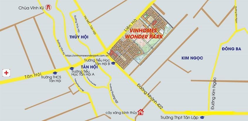 vi-tri-vinhomes-dan-phuong